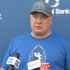 watch-mark-stoops-previews-matchup-against-ut-chattanooga