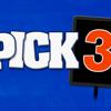 KSR Pick 3