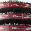 Mask-Mandate-Williams-Brice-Stadium