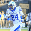 look-kentucky-will-rock-all-white-uniforms-against-south-carolina