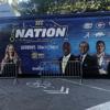 SEC Nation
