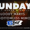sunday-happy-hour-specials-available-all-day-ksbar-grille