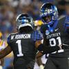 Top-Plays-first-Half-2021-Kentucky-Football-Season