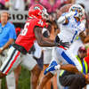Kentucky-football-determined-not-to-let-one-georgia-loss-wreck-special-season
