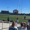 Takeaways-from-the-Bat-'Cats-final-Fall-exhibition-against-Lipscomb