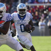 Signs-that-Kentucky-football-closing-the-gap-with-Georgia