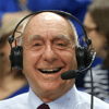 dick-vitale-diagnosed-with-lymphoma
