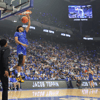 kentucky-mbb-eager-play-front-fans-following-big-blue-madness