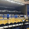 kentucky-basketball-womens-clinic-returns-memorial-coliseum