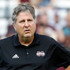 watch-mike-leach-discusses-important-aspects-halloween-candy-corn-mississippi-state