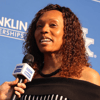 kyra-elzy-embracing-change-culture-for-kentucky-wbb