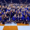 kentucky-volleyball-destroys-tennessee-in-dominant-rout