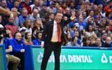 latest-espn-bracketology-has-texas-longhorns-basketball-a-no-1-seed