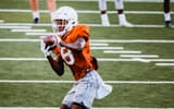 monday-notes-on-the-texas-longhorns-after-three-practices