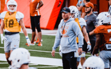 new-texas-coaches-new-perceptions-on-longhorn-players