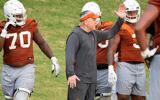 wednesday-tinkering-with-the-texas-offensive-line