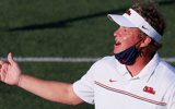 lane-kiffin-former-tennessee-coach-blasts-rocky-top-ole-miss