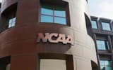 ncaa-considering-expansion-25-man-signing-classes-per-report