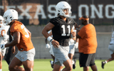 naming-a-texas-starting-quarterback-by-interview