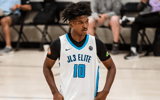 2022-top-10-cg-bryce-griggs-bypass-college-sign-overtime-elite