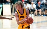 collin-chandler-2022-4-star-shooting-guard-cuts-list-to-6