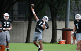 notes-from-tuesdays-texas-football-practice