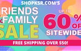 friends_and_family_sale_aug_2021_ksr