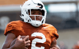 insider-notes-from-texas-second-preseason-scrimmage