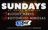 sunday-happy-hour-specials-available-today-ksbar-grille