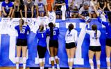 kentucky-volleyball-season-preview