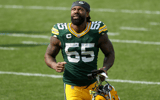 zadarius-smiths-back-injury-could-keep-him-out-week-1