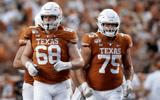 inside-scoop-position-battles-d-line-recruiting-texas-longhorns