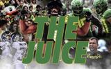 Juice Graphic