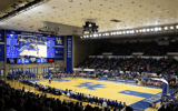 kentucky-wbb-adds-kylie-thompson-recruiting-assistant