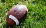 khsaa-football-week-two-preview-two-top-25-matchups