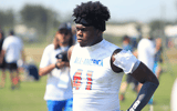 who-is-leading-the-way-for-five-star-dl-lebbeus-overton