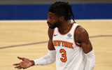 nerlens-noel-sues-former-agent-rich-paul-over-58-million-lost-salary