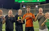 six-recruits-oregon-could-finish-with