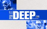 listen-duffy-butler-on-pin-it-deep-episode-2