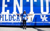 kentucky-wbb-finalist-two-important-2022-recruits