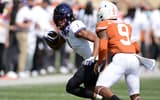 gameplan-the-5-most-challenging-players-on-texas-schedule