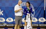 kentucky-volleyball-news-notes-media-day