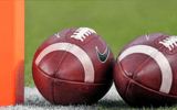 round-the-state-roundup-khsaa-week-two