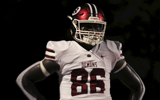four-star-dl-vic-burley-ready-to-see-what-clemson-vs-georgia-has-to-offer
