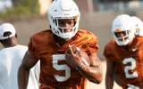 inside-scoop-offensive-player-expectations-two-for-tyler-lee-deep-south-jumbo-jacks