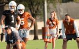 steve-sarkisian-hudson-card-and-a-new-era-of-texas-football