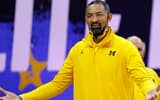 kentucky-basketball-backs-out-nonconference-game-michigan