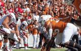texas-in-position-to-sign-deep-versatile-defensive-line-class