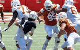 4-remaining-questions-texas-football-after-fall-camp