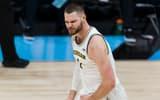 Michigan-basketball-Hunter-Dickinson-calls-out-Kentucky-cancellation